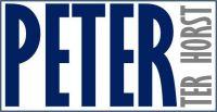 Peter ter Horst - Herstelcoaching