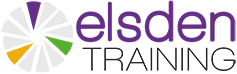 Elsden Training Logo