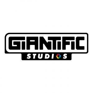 Giantific