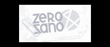 Zero en Sano